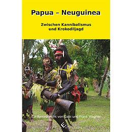 Cover: https://exlibris.azureedge.net/covers/9783/8646/8719/8/9783864687198xl.jpg