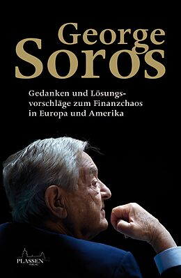 Cover: https://exlibris.azureedge.net/covers/9783/8647/0013/2/9783864700132xl.jpg