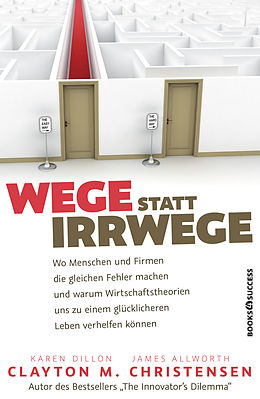 Cover: https://exlibris.azureedge.net/covers/9783/8647/0265/5/9783864702655xl.jpg