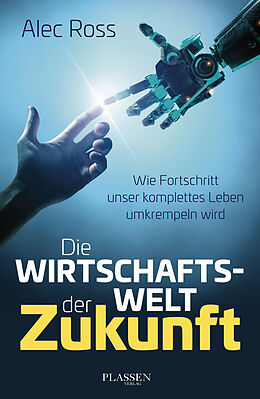 Cover: https://exlibris.azureedge.net/covers/9783/8647/0392/8/9783864703928xl.jpg