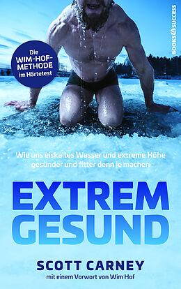 Cover: https://exlibris.azureedge.net/covers/9783/8647/0462/8/9783864704628xl.jpg