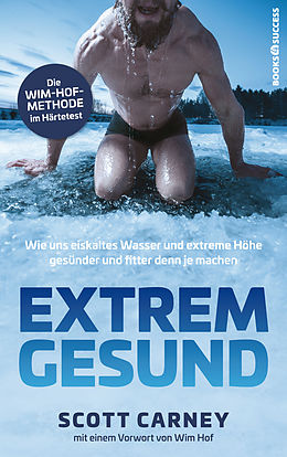 Cover: https://exlibris.azureedge.net/covers/9783/8647/0470/3/9783864704703xl.jpg