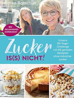Cover: https://exlibris.azureedge.net/covers/9783/8647/0546/5/9783864705465xl.jpg