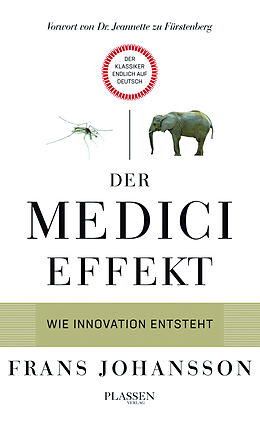 Cover: https://exlibris.azureedge.net/covers/9783/8647/0590/8/9783864705908xl.jpg