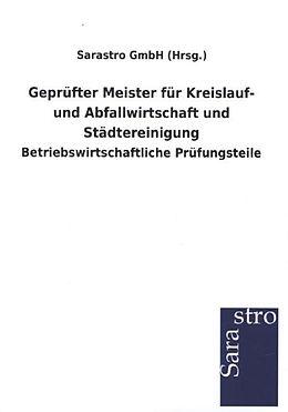 Cover: https://exlibris.azureedge.net/covers/9783/8647/1310/1/9783864713101xl.jpg