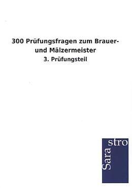 Cover: https://exlibris.azureedge.net/covers/9783/8647/1458/0/9783864714580xl.jpg
