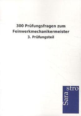 Cover: https://exlibris.azureedge.net/covers/9783/8647/1523/5/9783864715235xl.jpg