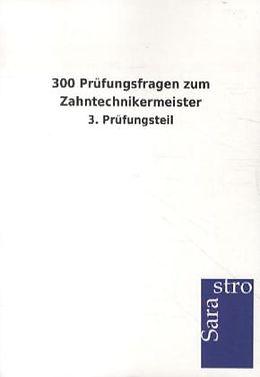 Cover: https://exlibris.azureedge.net/covers/9783/8647/1539/6/9783864715396xl.jpg