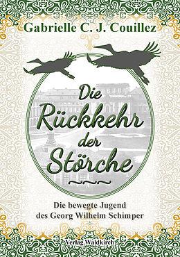 Cover: https://exlibris.azureedge.net/covers/9783/8647/6096/9/9783864760969xl.jpg