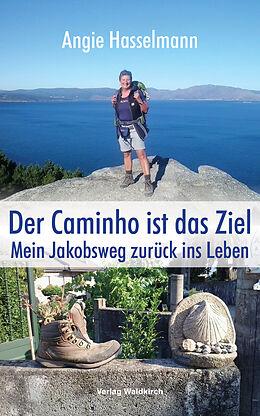 Cover: https://exlibris.azureedge.net/covers/9783/8647/6102/7/9783864761027xl.jpg