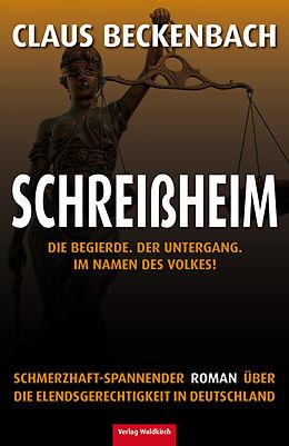 Cover: https://exlibris.azureedge.net/covers/9783/8647/6609/1/9783864766091xl.jpg