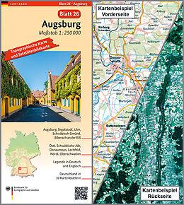 Cover: https://exlibris.azureedge.net/covers/9783/8648/2114/1/9783864821141xl.jpg