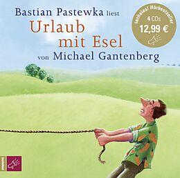 Cover: https://exlibris.azureedge.net/covers/9783/8648/4012/8/9783864840128xl.jpg