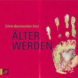 Cover: https://exlibris.azureedge.net/covers/9783/8648/4290/0/9783864842900xl.jpg