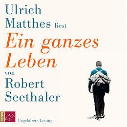 Cover: https://exlibris.azureedge.net/covers/9783/8648/4455/3/9783864844553xl.jpg