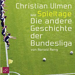 Cover: https://exlibris.azureedge.net/covers/9783/8648/4488/1/9783864844881xl.jpg
