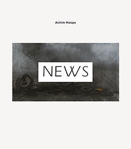 Cover: https://exlibris.azureedge.net/covers/9783/8648/5053/0/9783864850530xl.jpg