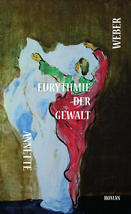 Cover: https://exlibris.azureedge.net/covers/9783/8648/5188/9/9783864851889xl.jpg