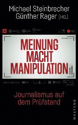 Cover: https://exlibris.azureedge.net/covers/9783/8648/9165/6/9783864891656xl.jpg