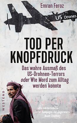 Cover: https://exlibris.azureedge.net/covers/9783/8648/9180/9/9783864891809xl.jpg