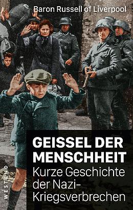 Cover: https://exlibris.azureedge.net/covers/9783/8648/9287/5/9783864892875xl.jpg