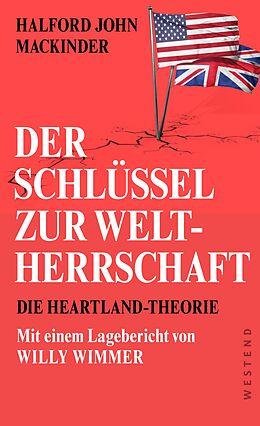 Cover: https://exlibris.azureedge.net/covers/9783/8648/9289/9/9783864892899xl.jpg