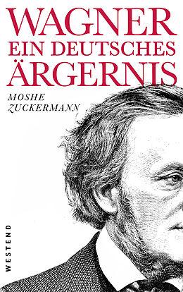 Cover: https://exlibris.azureedge.net/covers/9783/8648/9311/7/9783864893117xl.jpg