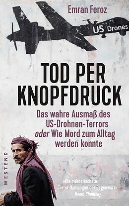 Cover: https://exlibris.azureedge.net/covers/9783/8648/9679/8/9783864896798xl.jpg