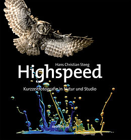 Cover: https://exlibris.azureedge.net/covers/9783/8649/0034/1/9783864900341xl.jpg