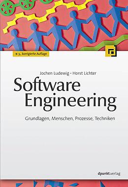 Cover: https://exlibris.azureedge.net/covers/9783/8649/0092/1/9783864900921xl.jpg
