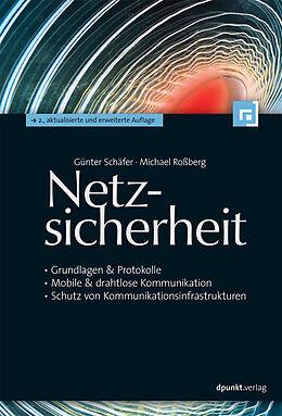 Cover: https://exlibris.azureedge.net/covers/9783/8649/0115/7/9783864901157xl.jpg