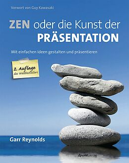 Cover: https://exlibris.azureedge.net/covers/9783/8649/0117/1/9783864901171xl.jpg