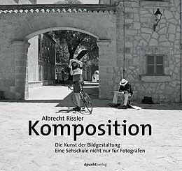 Cover: https://exlibris.azureedge.net/covers/9783/8649/0141/6/9783864901416xl.jpg