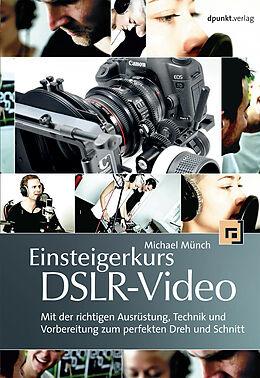 Cover: https://exlibris.azureedge.net/covers/9783/8649/0172/0/9783864901720xl.jpg