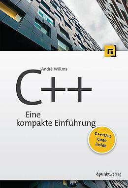 Cover: https://exlibris.azureedge.net/covers/9783/8649/0229/1/9783864902291xl.jpg