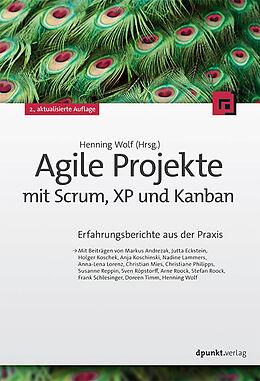 Cover: https://exlibris.azureedge.net/covers/9783/8649/0266/6/9783864902666xl.jpg