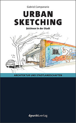 Cover: https://exlibris.azureedge.net/covers/9783/8649/0287/1/9783864902871xl.jpg