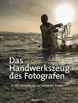 Cover: https://exlibris.azureedge.net/covers/9783/8649/0299/4/9783864902994xl.jpg