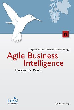 Cover: https://exlibris.azureedge.net/covers/9783/8649/0312/0/9783864903120xl.jpg