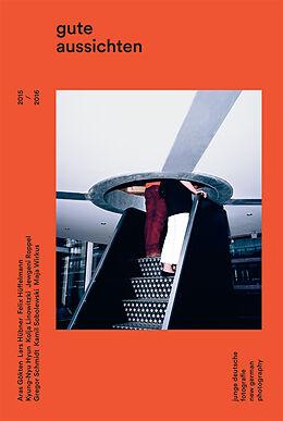 Cover: https://exlibris.azureedge.net/covers/9783/8649/0341/0/9783864903410xl.jpg
