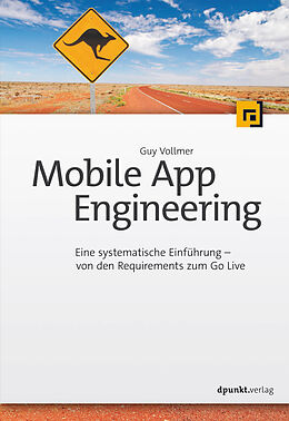Cover: https://exlibris.azureedge.net/covers/9783/8649/0421/9/9783864904219xl.jpg