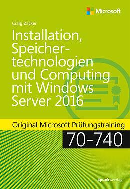 Cover: https://exlibris.azureedge.net/covers/9783/8649/0445/5/9783864904455xl.jpg