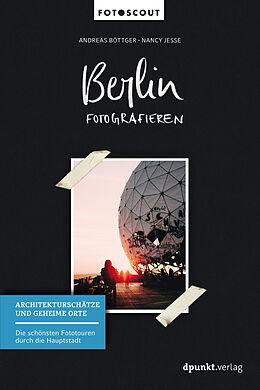 Cover: https://exlibris.azureedge.net/covers/9783/8649/0463/9/9783864904639xl.jpg