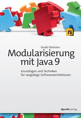 Cover: https://exlibris.azureedge.net/covers/9783/8649/0477/6/9783864904776xl.jpg