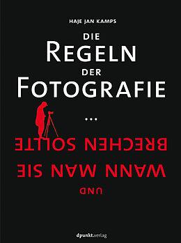 Cover: https://exlibris.azureedge.net/covers/9783/8649/0484/4/9783864904844xl.jpg