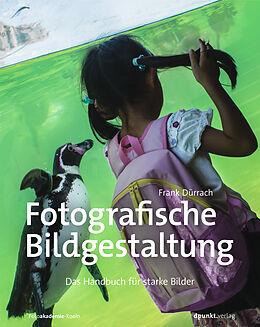 Cover: https://exlibris.azureedge.net/covers/9783/8649/0502/5/9783864905025xl.jpg