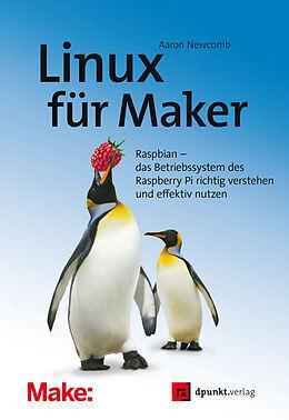 Cover: https://exlibris.azureedge.net/covers/9783/8649/0511/7/9783864905117xl.jpg