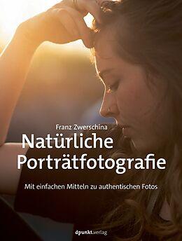 Cover: https://exlibris.azureedge.net/covers/9783/8649/0592/6/9783864905926xl.jpg