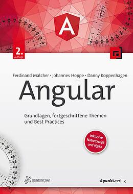 Cover: https://exlibris.azureedge.net/covers/9783/8649/0646/6/9783864906466xl.jpg