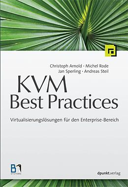 Cover: https://exlibris.azureedge.net/covers/9783/8649/1116/3/9783864911163xl.jpg
